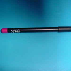 NARS New Precision Lip Liner SAINTE MAXIME